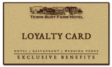 loyalty-card-small-220px