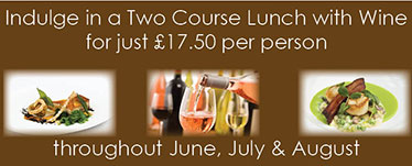 2-Course-Lunch-june-july-august