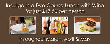 2-Course-Lunch-march-april-may