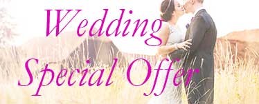 hertfordshire-wedding-offer