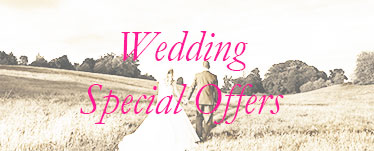 hertfordshire-weddings