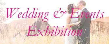 wedding-and-events-exhibition