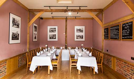 The-Granary-Private-Dining