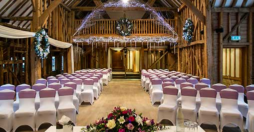 hertfordshire-winter-wedding
