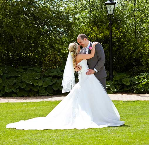 weddings-in-hertfordshire