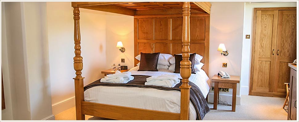 TewinburyFarmHotel-Bedrooms