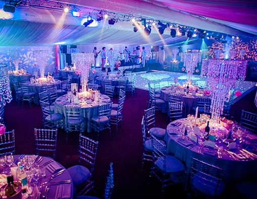 wedding-venue-hertfordshire
