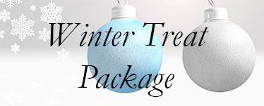 Winter Treat Package