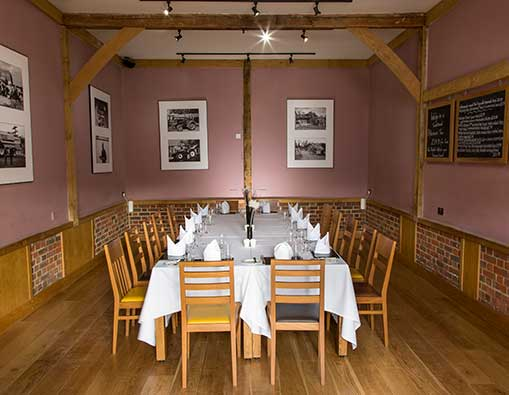 The-Granary-Private-Dining-1